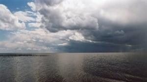 13 Lakes (2004)