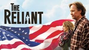 The Reliant [2019]