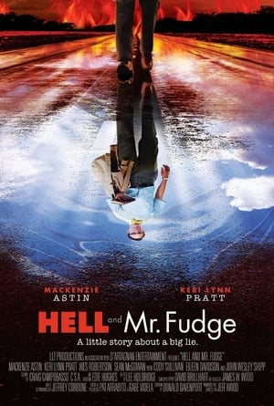 Hell and Mr Fudge (2012)