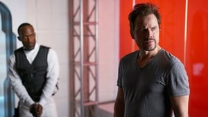Assistir Dark Matter 2a Temporada Episodio 09 Dublado Legendado 2×09
