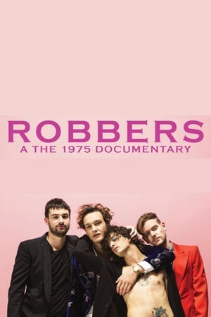 Watch Robbers: A The 1975 Documentary Online