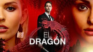 El Dragón (2019)