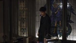 Shadowhunters 3×10