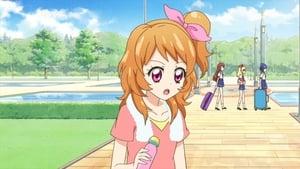 Aikatsu! Season 2 Episode 46