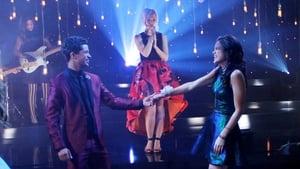 Liv și Maddie Sezonul 2 Episodul 17 Dublat în Română