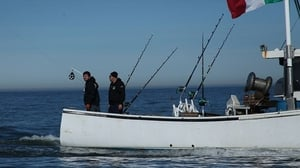 Wicked Tuna: Outer Banks Season 1 Episode 10