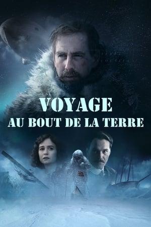 Film Voyage au bout de la Terre  (Amundsen) streaming VF gratuit complet