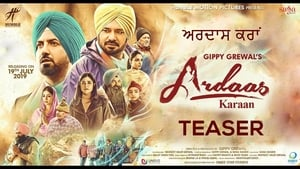 Ardaas Karaan Punjabi Movie Watch Online
