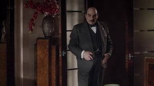 Agatha Christie's Poirot 13×1