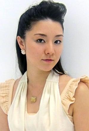 Ayumi Ito isNoriko Kitano