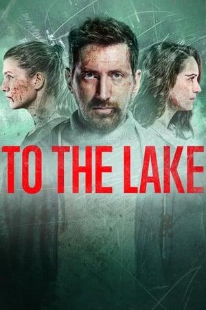 Hacia el lago