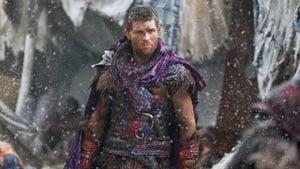 Spartacus 3×7