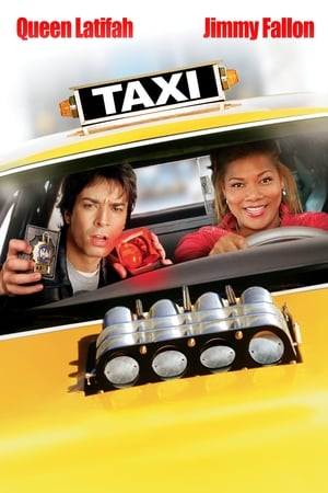 Taxi (2004) is one of the best movies like The Internship (2013)