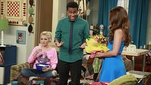 Young & Hungry: 1×9