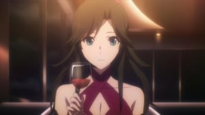 Mahouka Koukou No Rettousei: Temporada 1 Episodio 23