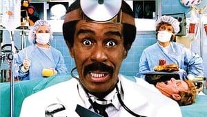 Critical Condition – Γιατρός για δέσιμο