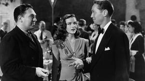 La donna fantasma (1944) DVD