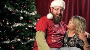 Facebox - Happy Holidays Part II