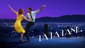 La La Land 2016 Streaming Gratis