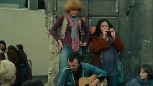 French movie from 1977: One Sings, the Other Doesn't