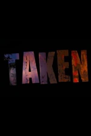 Play Taken