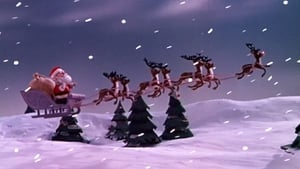 Rudolph, the Red-Nosed Reindeer :The Movie 1964