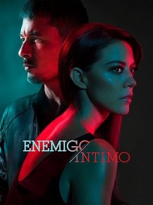 Watch Enemigo íntimo online