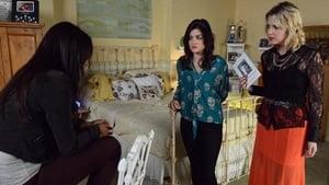 Pretty Little Liars sezonul 3 episodul 21