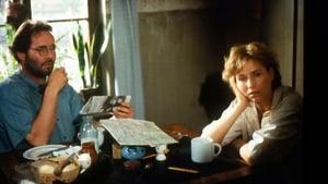 German movie from 1992: Die Spur des Bernsteinzimmers