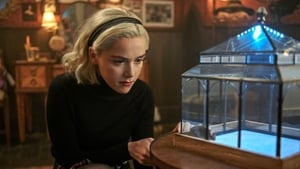Chilling Adventures of Sabrina: 1×18