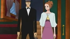 One Piece Season 11 Episode 404