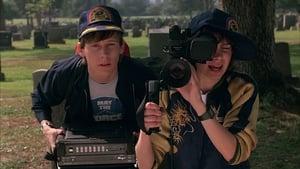 Neon Maniacs (1986)