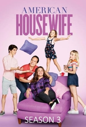 American Housewife: Season 3 Episode 12 S03E12