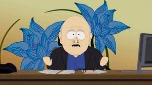 South Park: 17×8