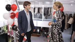 Gossip Girl: Saison 04 Episode 03