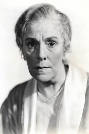 Blanche Friderici isZeke'