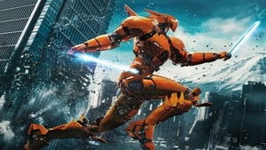 Pacific Rim: Uprising (2018) Full Movie Watch Online