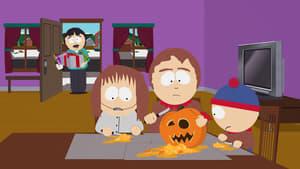 South Park: 16×12