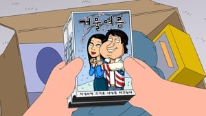 Family Guy 14×10