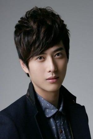 Han Cheng Yu isQing Lan