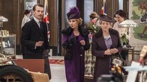 Mr Selfridge: Season 3 Episode 8