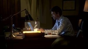 Hemlock Grove Season 1 Episode 4