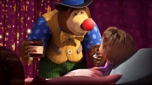 Masha and the Bear Season 3 Episode 15