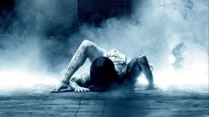 Rings (2017) Full Movie