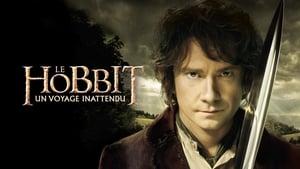 O Hobbit: Uma Jornada Inesperada Estendido