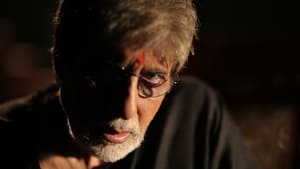 Sarkar 3 (2017) Full Hindi Movie Online HD