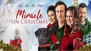 Miracle on Christmas (2020)