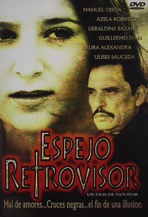 Espejo Retrovisor (2002)