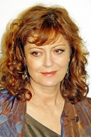 Susan Sarandon isPearl