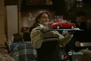 Boy Meets World Season 4 : Episode 14